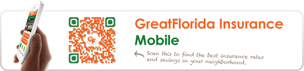 GreatFlorida Mobile Insurance in Merritt Island Homeowners Auto Agency