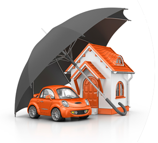 Merritt Island, FL Homeowners Insurance