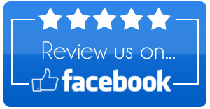 GreatFlorida Insurance - Steve Hooper - Merritt Island Reviews on Facebook