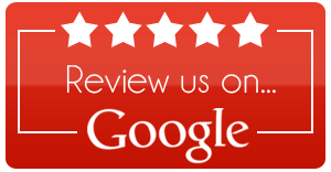 GreatFlorida Insurance - Steve Hooper - Merritt Island Reviews on Google